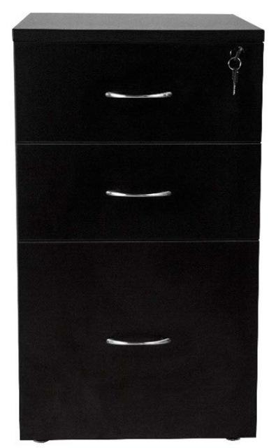 Archivero Pedestal DetroiT 1 1