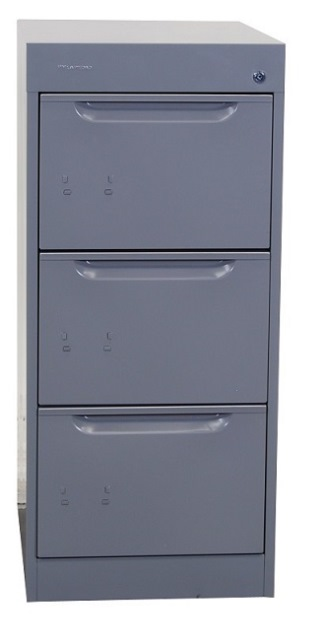 Archivero Vertical Eko A 9109 1