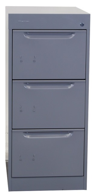 Archivero Vertical Eko A 9165 1