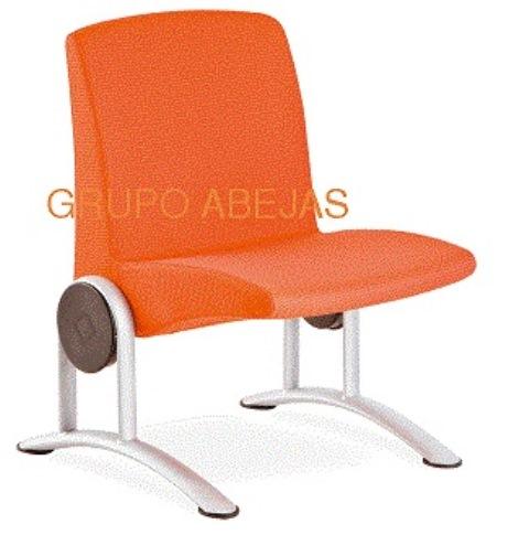Banca Confortable Italiano RC  1041 D 01