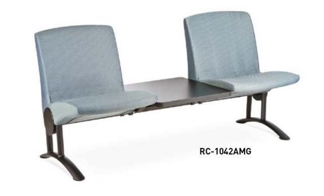 Banca Confortable Italiano RC  1042 A MG