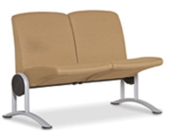 Banca Confortable Italiano RC  1042 D