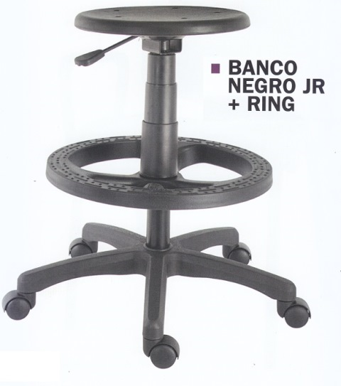 Banco Junior mas Ring.jpg
