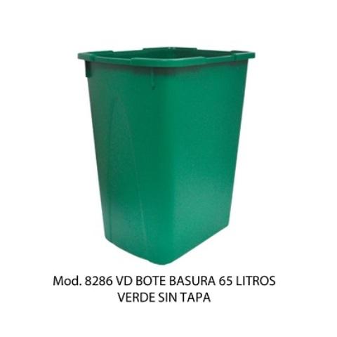 Bote de Basura 8286 VD
