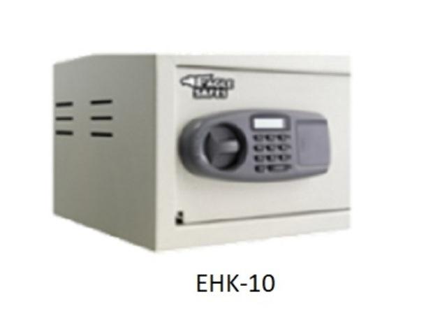 Caja Fuerte Mod EHK  10