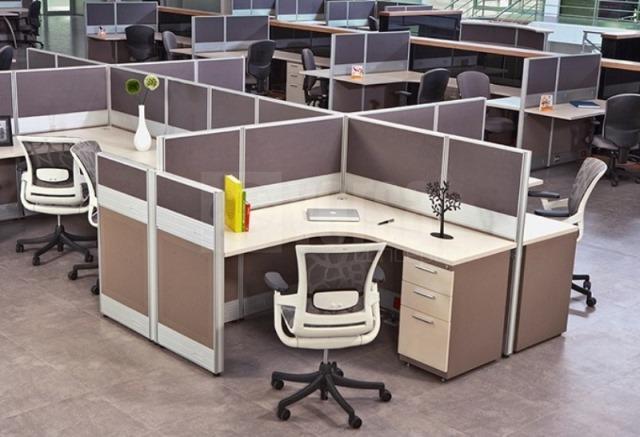 Centro de Trabajo V60 1 1
