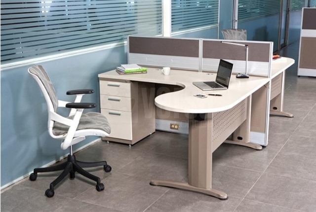Centro de Trabajo V60 3 1