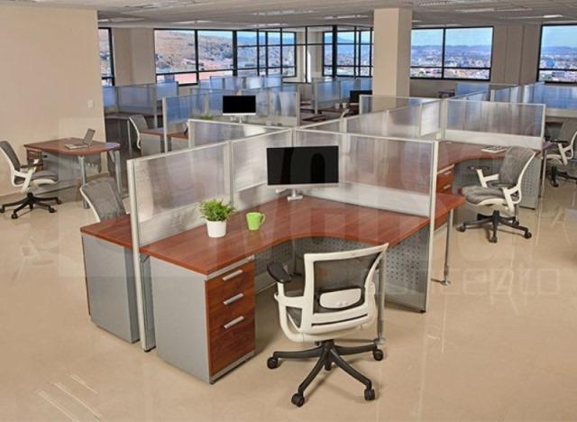 Centro de Trabajo V60 4 1
