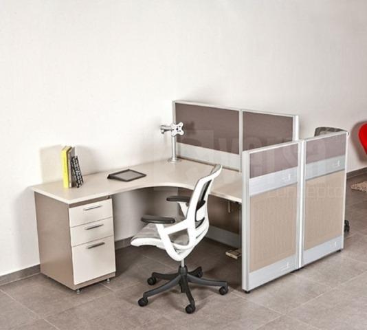 Centro de Trabajo V60 8