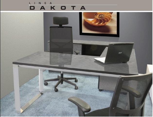 Escritorio Gerencial Dakota 01 1