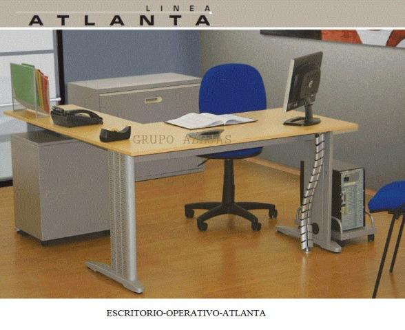 Escritorio Operativo Atlanta 1 1