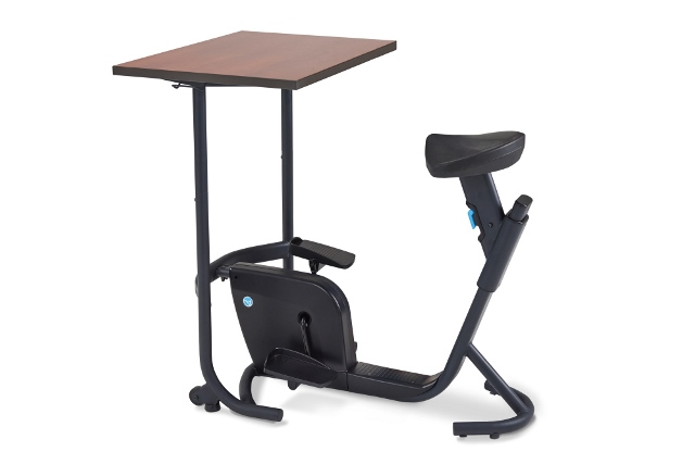 Fitness Unity Bike AL  5550
