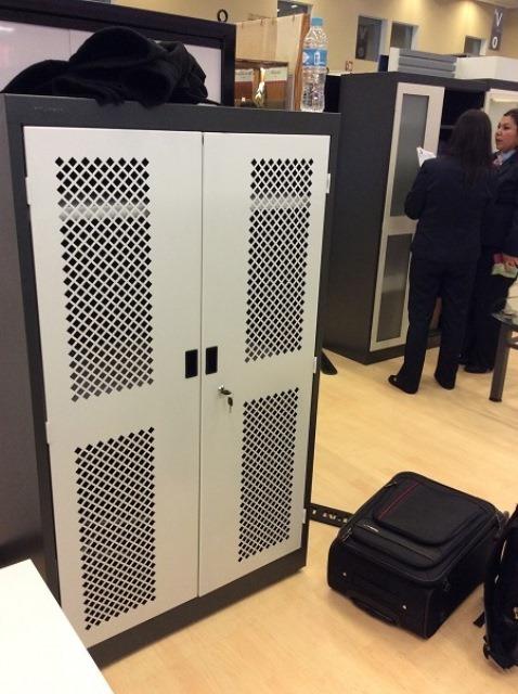 Gabinete Computadora GCM  9149 1
