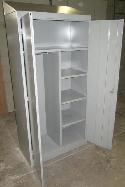 Gabinete universal mantenimiento ESP  0233 1