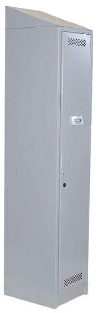 Locker Metalico LC 3191 1