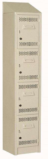 Locker Metalico LC 3194 1