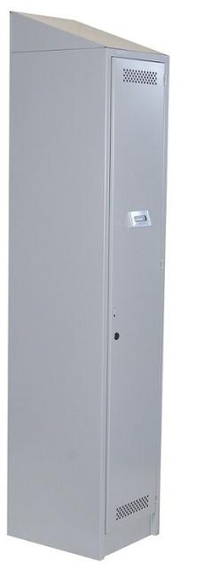 Locker Metalico LC 3196 1