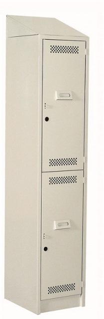 Locker Metalico LC 3197 1