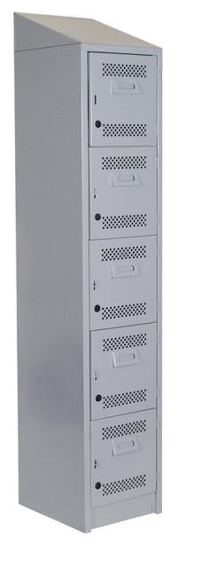 Locker Metalico LC 3200 1