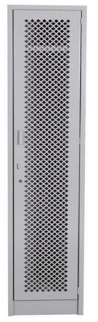 Locker Metalico LM 3131 1