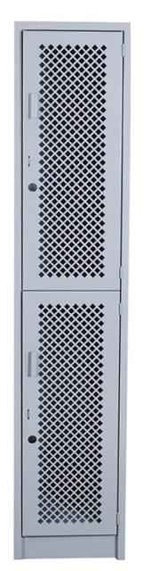 Locker Metalico LM 3132 1