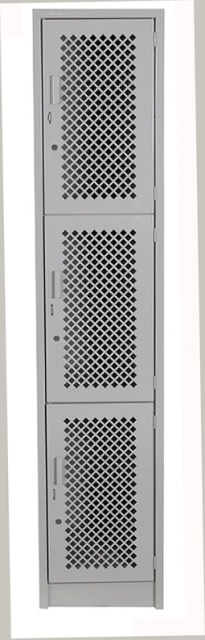 Locker Metalico LM 3133 1