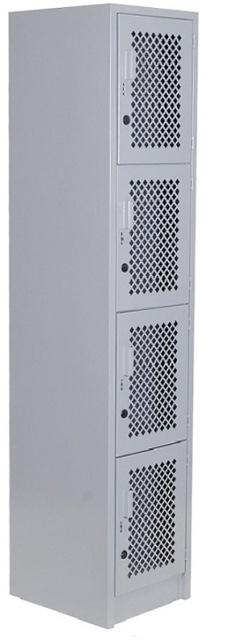 Locker Metalico LM 3134 1