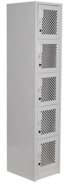 Locker Metalico LM 3135 1