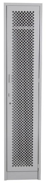 Locker Metalico LM 3136 1