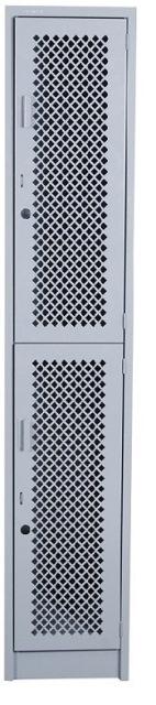 Locker Metalico LM 3137 1