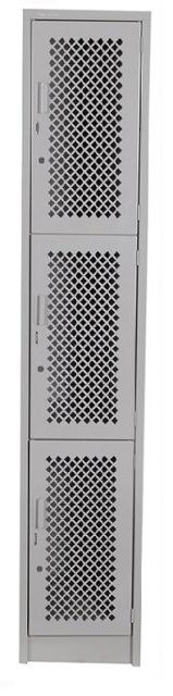 Locker Metalico LM 3138 1