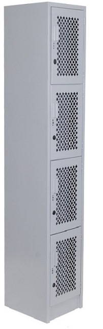 Locker Metalico LM 3139 1
