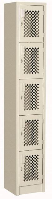 Locker Metalico LM 3140 1