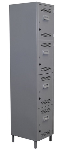 Locker Metalico LP 3174 1