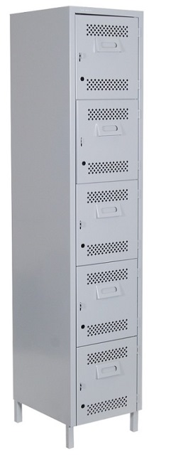Locker Metalico LP 3175 1