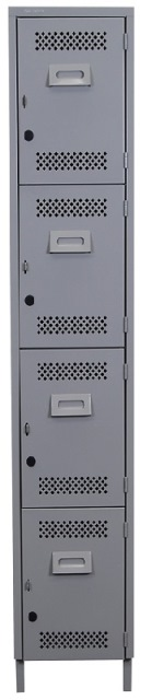 Locker Metalico LP 3179 1