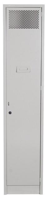 Locker Metalico LRM 3151 1