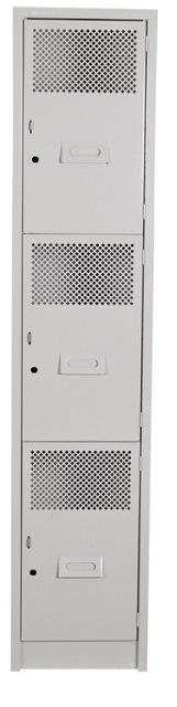 Locker Metalico LRM 3153 1