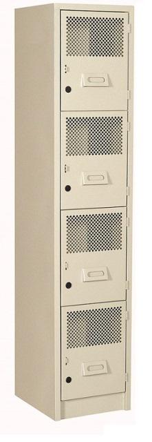 Locker Metalico LRM 3154 1