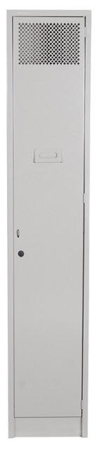 Locker Metalico LRM 3156 1