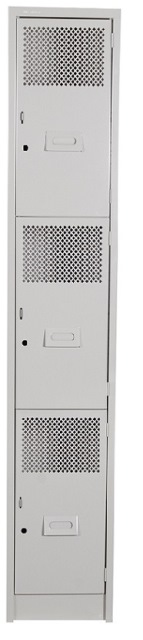 Locker Metalico LRM 3158 1