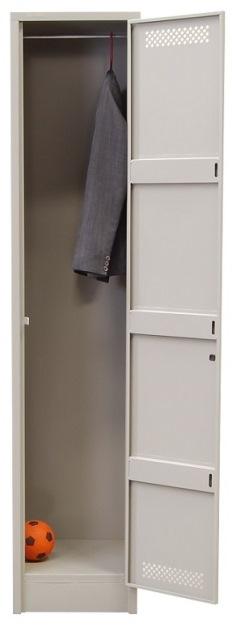 Locker Metalico L 3101 1