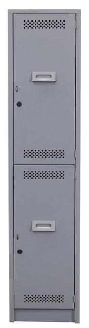 Locker Metalico L 3102 1