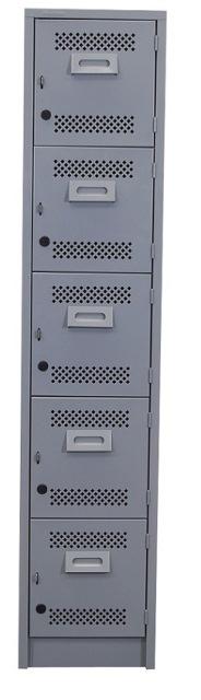 Locker Metalico L 3105 1