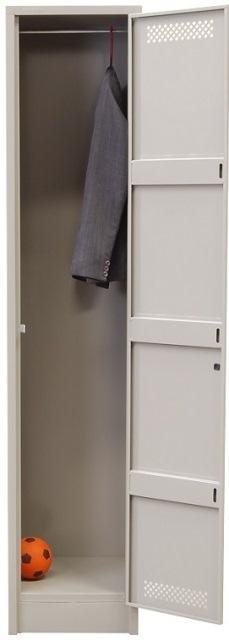 Locker Metalico L 3106 1
