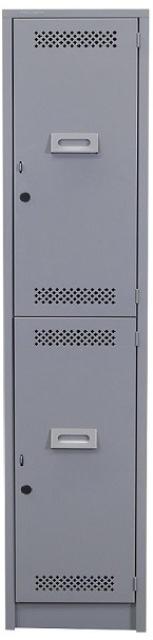Locker Metalico L 3107 1