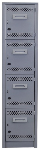Locker Metalico L 3109 1