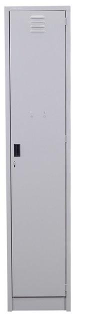 Locker Metalico L 3111 1