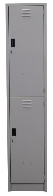 Locker Metalico L 3112 1