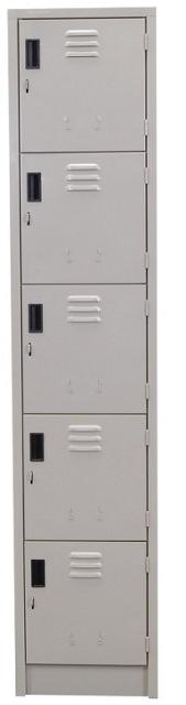 Locker Metalico L 3115 1